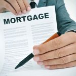 Knowledge Is Power When It Comes To Mortgages